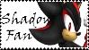 Brawl: Shadow Fan Stamp by WolfTwilight