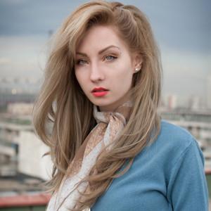 onechristina's Profile Picture