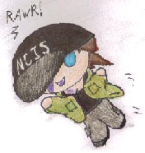 Unoraptormon's Profile Picture