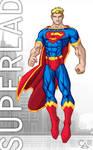 Superlad by Boy-Meets-Hero