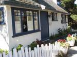 Cottages 03