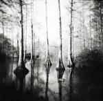 southern gothic by rhianne10
