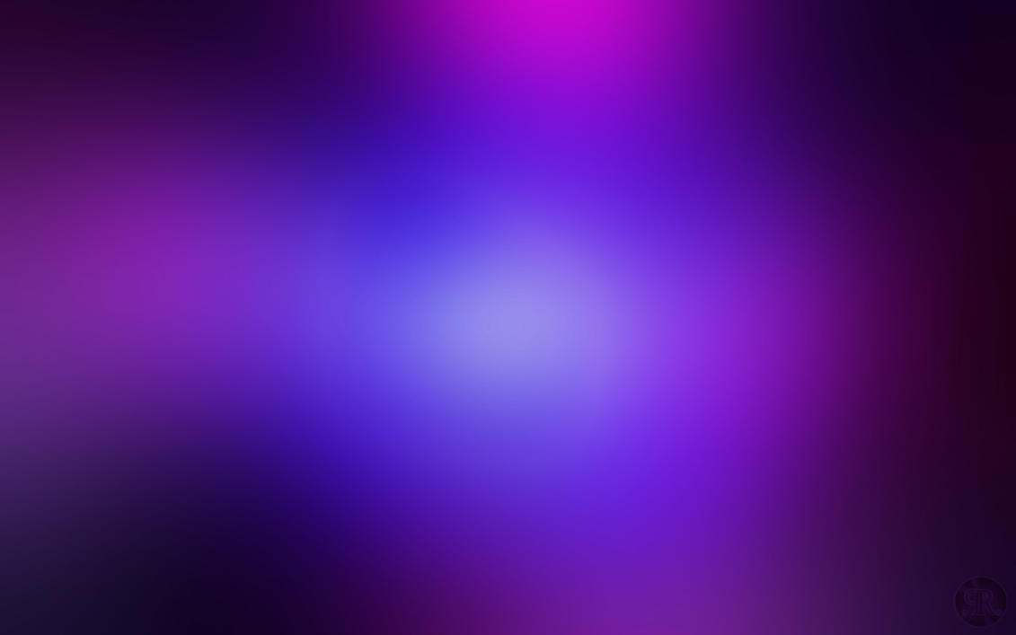 dark purple colour wallpaper