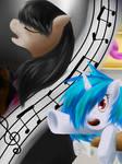 ''I am Octavia''