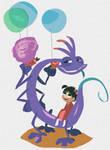 balloonsss