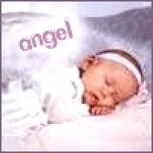 1gabriella-8885yp0's Profile Picture