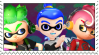 Splatoon Boys Stamp! by Fly-From-The-Inside