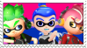 Splatoon Boys Pride Stamp #2 by Fly-From-The-Inside