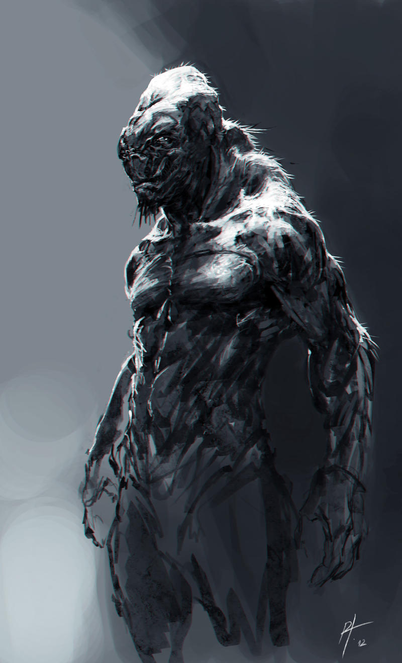 alien_concept by WhoAmI01