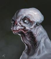 alien_concept_2 by WhoAmI01