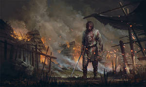 knight_rising