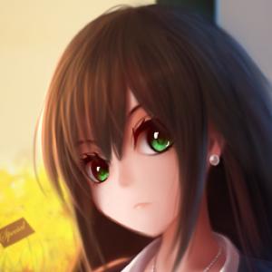 NeoShell's Profile Picture