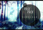 .: Pose pack DOWNLOAD :.