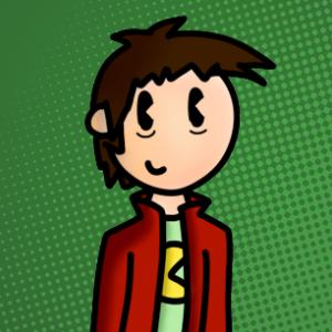 EDOARDOMASTER's Profile Picture