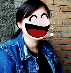 Dulsonio's Profile Picture