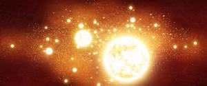 Globular by aRchAng3lZz