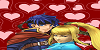 IkexSamus Icon by Proy2