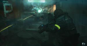 Combat 4