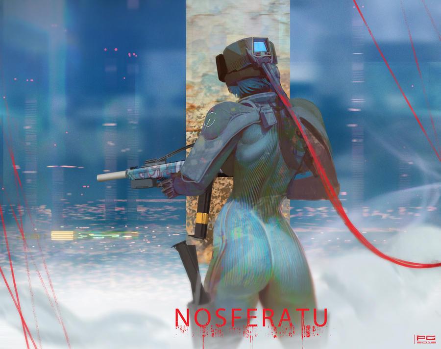 nosferatu_by_proxygreen-d8o88mo.jpg