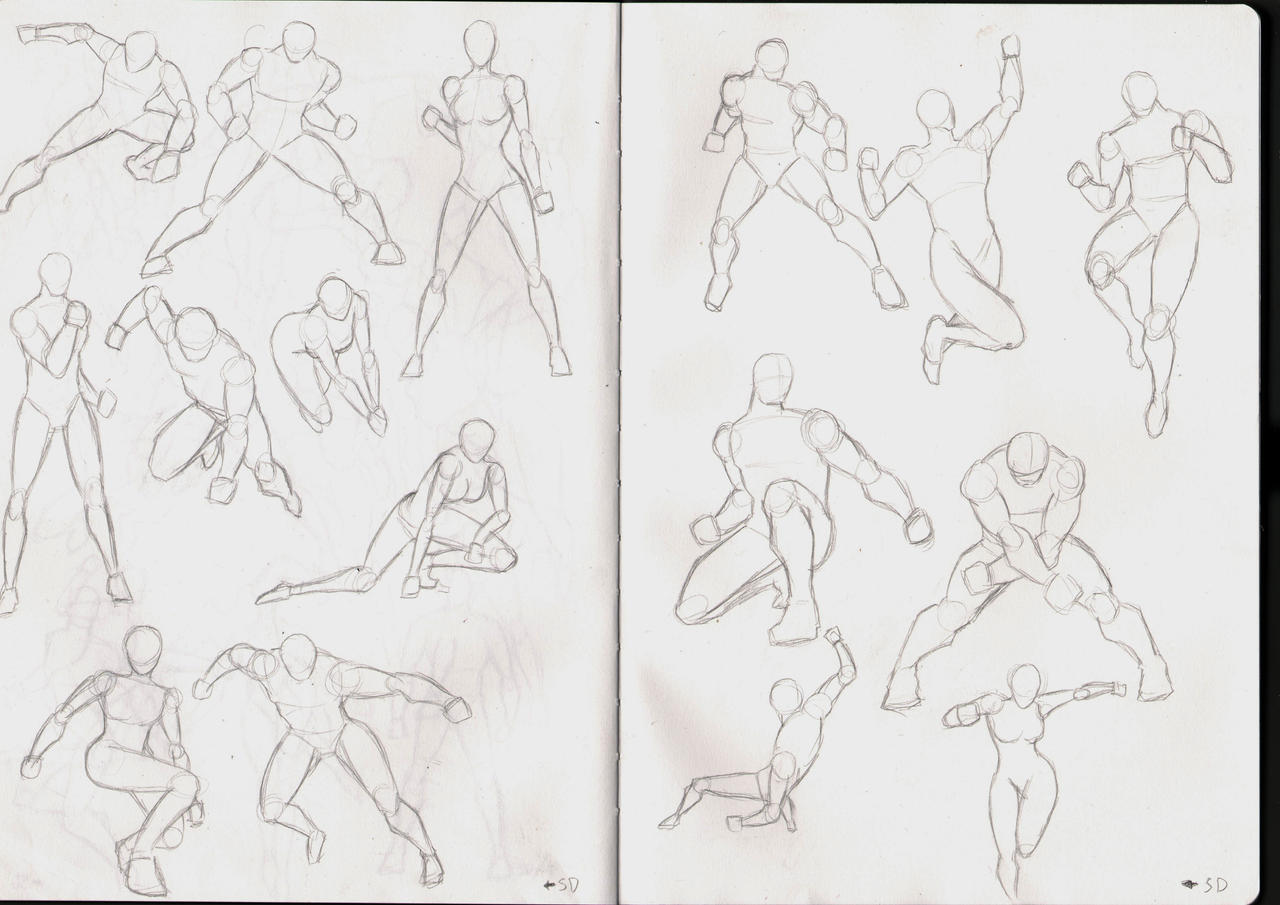 Supergirl Coloring Pages besides Drawn 20mussel 20arm 20flexing also Dynamic Poses For Me And You 3 332444084 furthermore Draw Your OC Challenge 631557006 likewise 62909726027155746. on 3 pin power