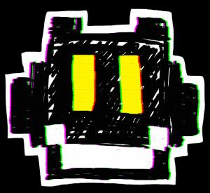 scottcok's Profile Picture