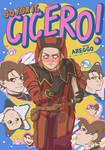 go for it cicero! by Areggo