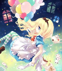 catdepgai123's Profile Picture