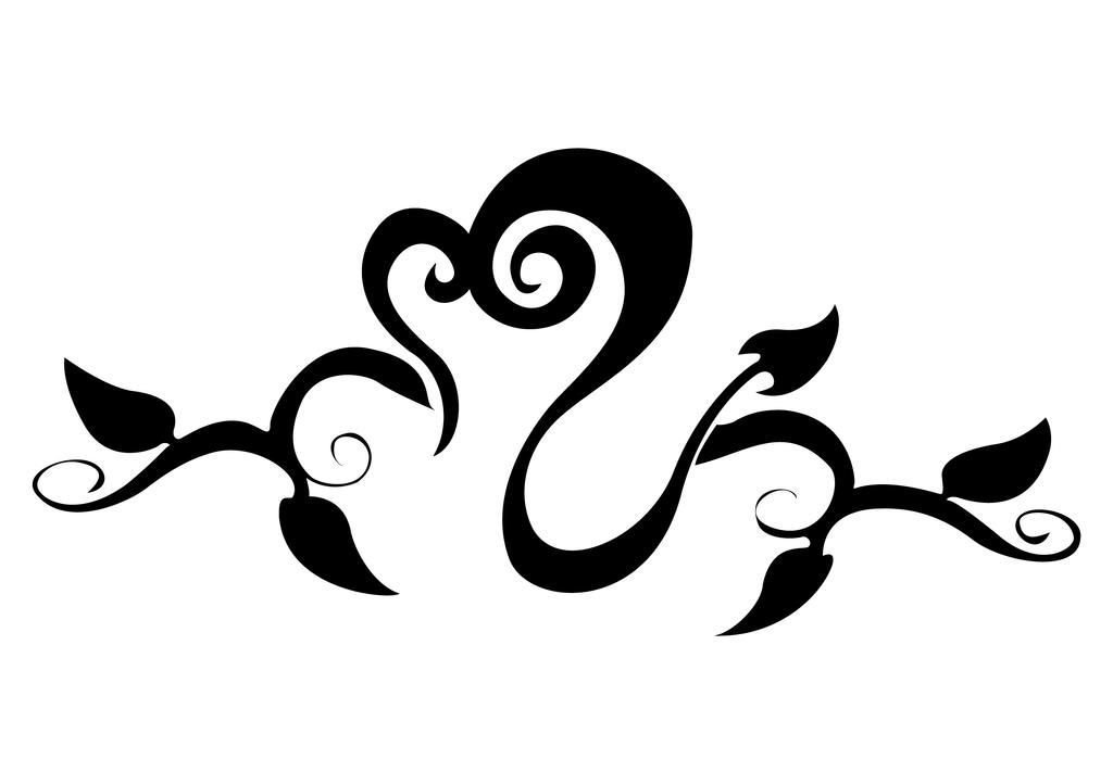 Scorpio Tattoo By Cuba12 On Deviantart
