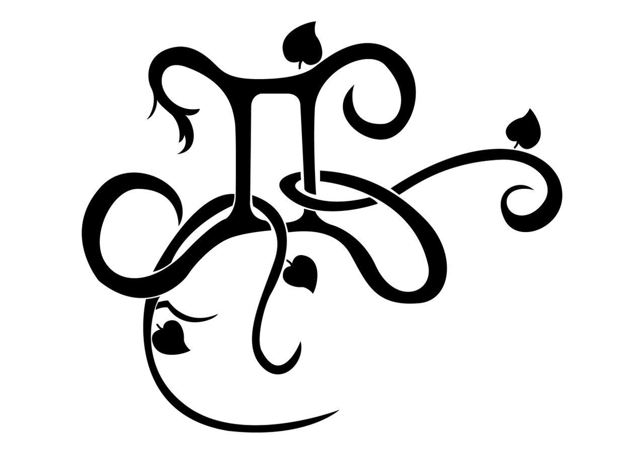 gemini tattoo by cuba12