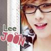 MBLAQ..:LeeJoon:.. by XxMakyHimexX