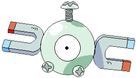 My pixel art Magnemite_by_uronlyhope-d15yq2o