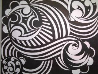 SPIRALS by Tinkerbell73