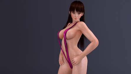 Lei Fang- Render 55