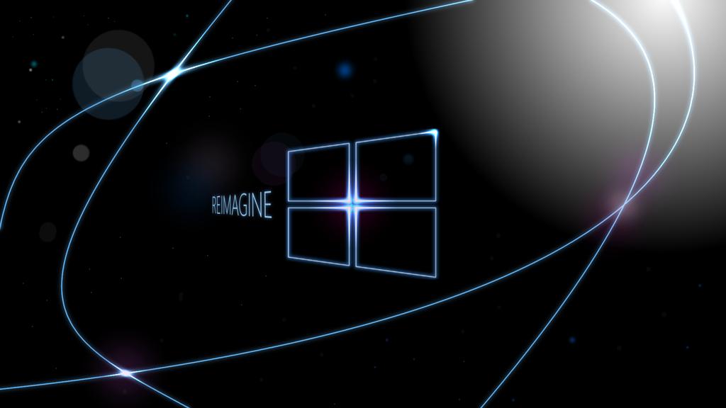 Lines скачать бесплатно для windows 8
