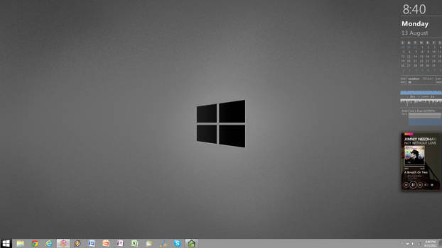 Desktop Shot 4
