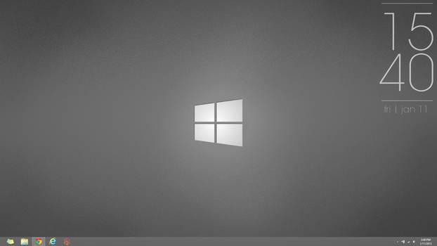 Cool Desktop 13