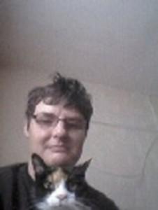 gothikuk's Profile Picture