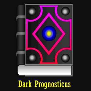 DarkPrognosticus's Profile Picture