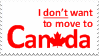 Canada by Stampedes