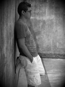 Link-LeoB's Profile Picture