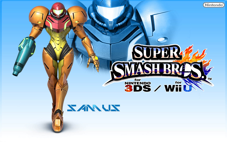 samus___super_smash_bros_2013_by_link_le