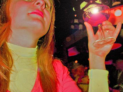 neon by bardobrigitta
