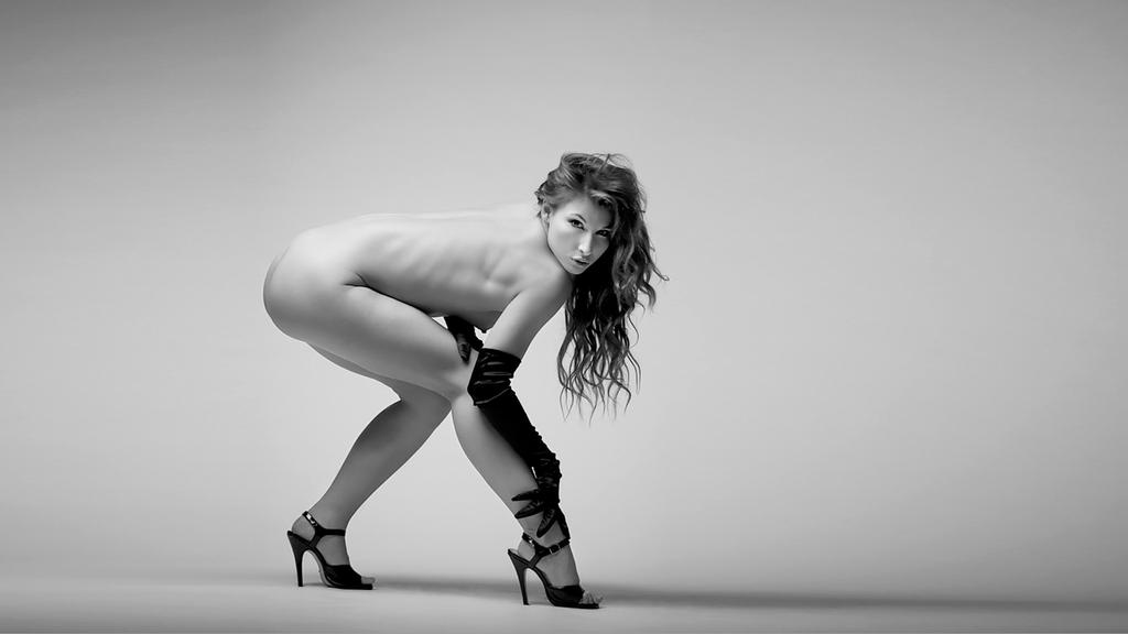 Nude-model-photography-1920x1080 by DeepKum