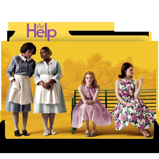 The Help Folder Icon By Ewaldron On Deviantart