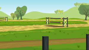 Apple Family Track Background