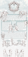 A MESSY GUIDE TO LUNATERE by sheeplymade