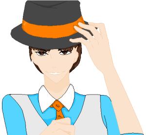 Dragonitemaniac's Profile Picture
