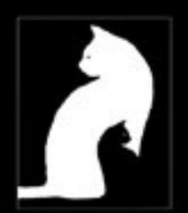 cattservant's Profile Picture