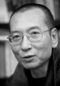 LiuXiaoBo's Profile Picture