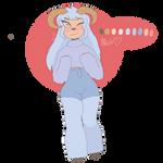 [CLOSED] ram lady